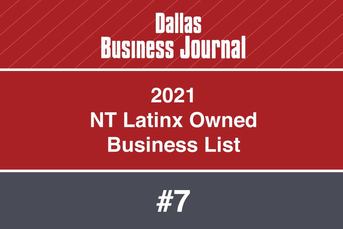 North Texas Latinx-Owned Businesses List