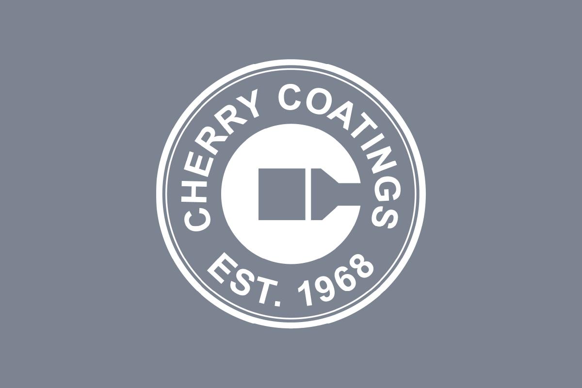 Cherry Coatings Logo Default Graphic